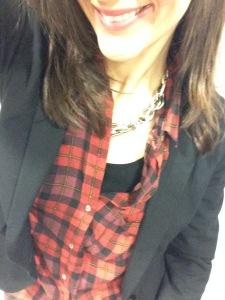 smile collar