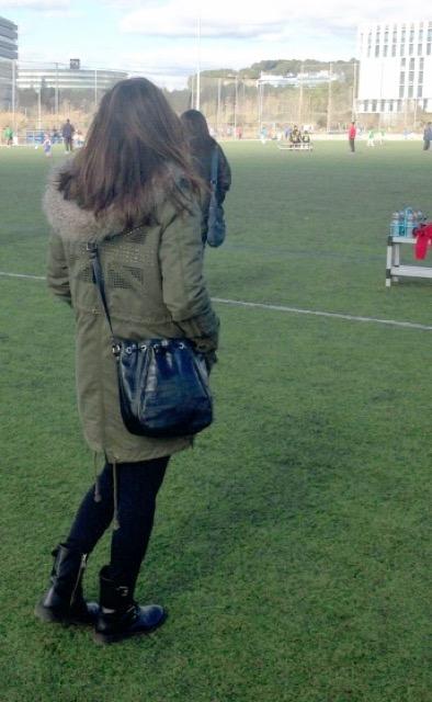 deetras futbol