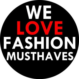 fashion musthaves