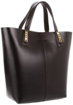 bcbg-tote-bag-209x300