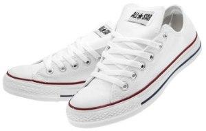 Converse-all-star-blancas